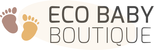 Eco Baby Boutique