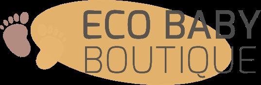 Eco Baby Boutique